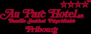 Au_Parc_Hotel_logo