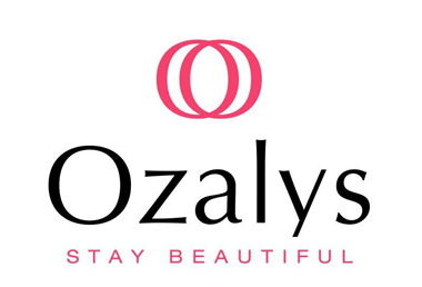 OZALYS-AU-CONGRES-DE-L-ESTHETIQUE-ET-DU-SPA-PARIS