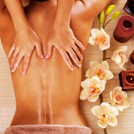 massage-thai-relaxant