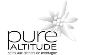soins_pure-altitude